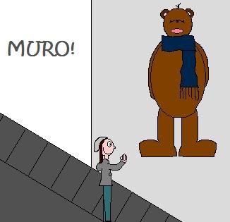 Copy of muro
