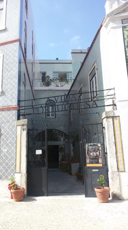 20161009_134153
