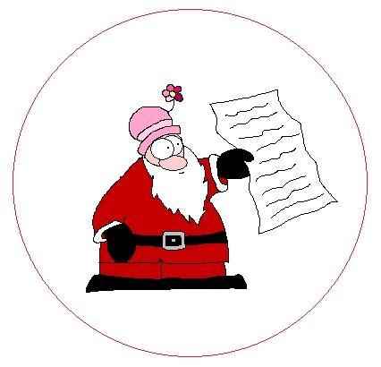 2012-01-santa2-hat
