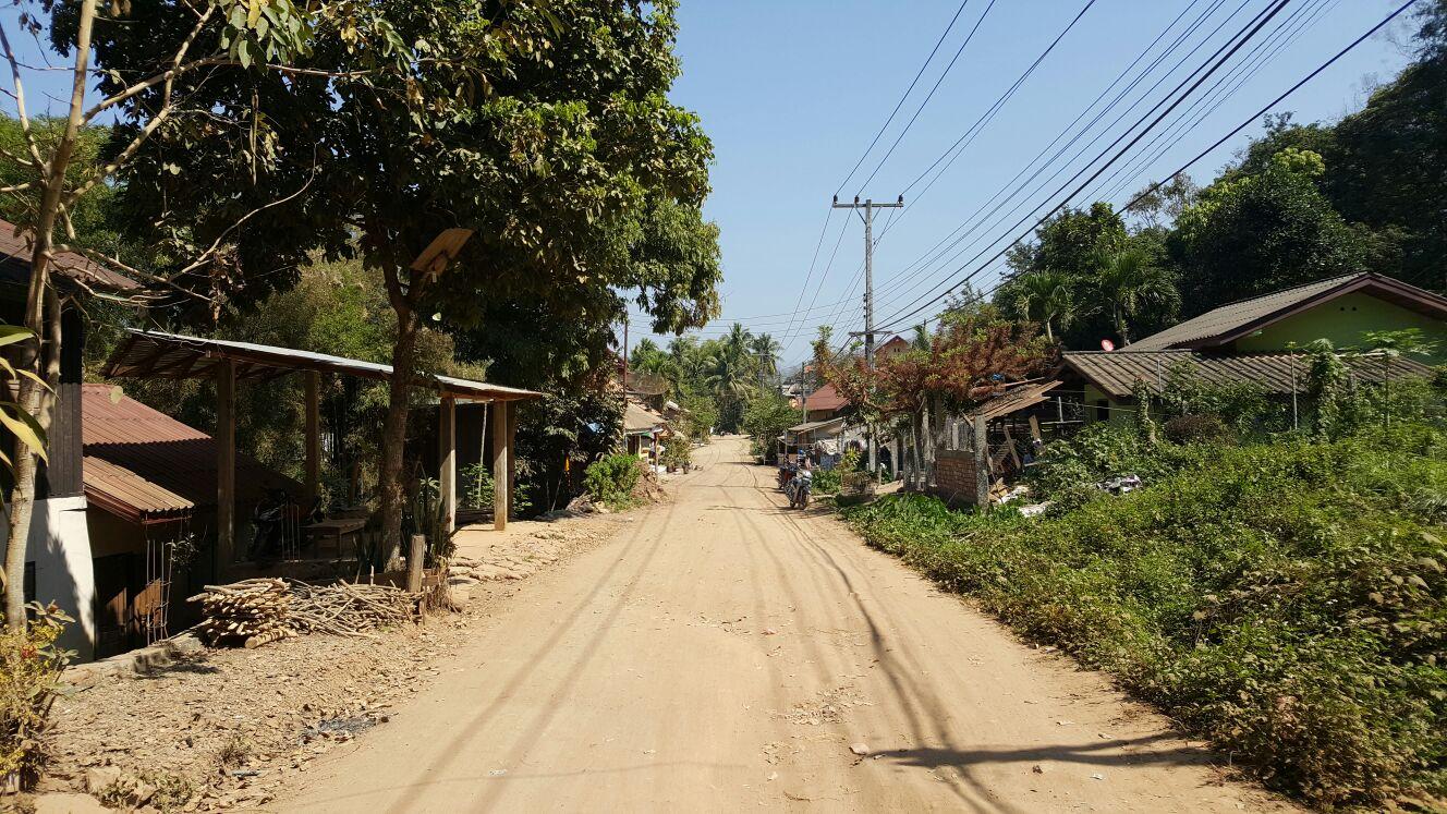 Expat incontri in Laos